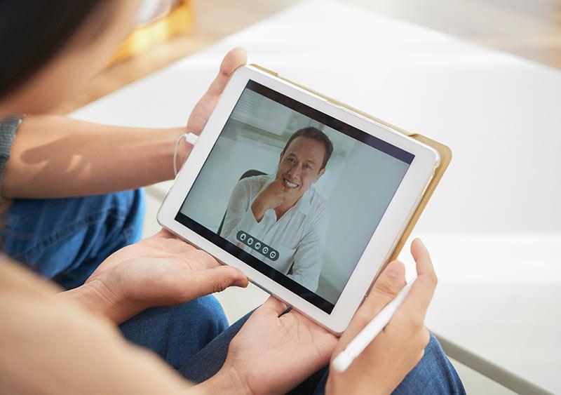 digital video marketing services