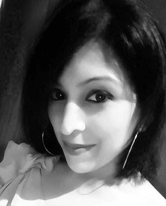 Anita Khiara