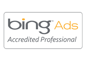 Bing ads for business