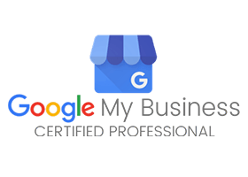 google my local business services