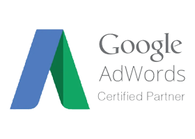 Google adwords for business solutions