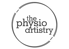 the physio artistry branding solutions