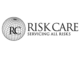 advertising for riskcare servicing