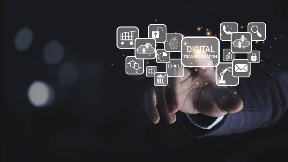 Digital Marketing—How it Affects Business